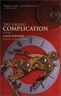 The Grand Complication jacket