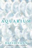 Aquarium jacket