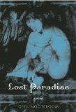 Lost Paradise jacket