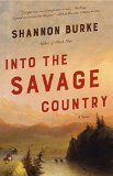 Into the Savage Country jacket