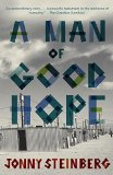 A Man of Good Hope jacket