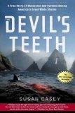 The Devil's Teeth jacket