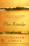 Olive Kitteridge jacket