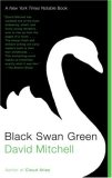 Black Swan Green jacket