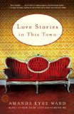 Love Stories in This Town jacket