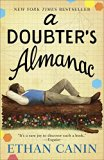 A Doubter's Almanac jacket