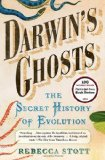 Darwin's Ghosts jacket