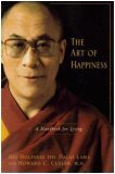 The Art of Happiness jacket