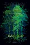 Tiger, Tiger jacket
