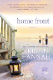 Home Front jacket