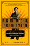 A Kim Jong-Il Production jacket