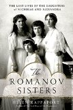 The Romanov Sisters jacket