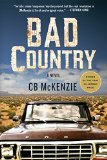 Bad Country jacket