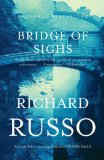 Bridge of Sighs jacket