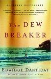 The Dew Breaker jacket