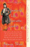 The Immortal Life of Henrietta Lacks jacket