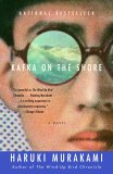 Kafka on The Shore jacket