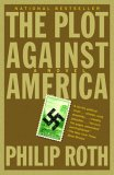 The Plot Against America jacket