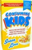 Consuming Kids jacket
