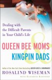 Queen Bee Moms & Kingpin Dads jacket