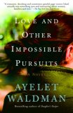 Love and Other Impossible Pursuits jacket
