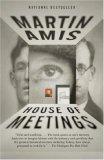 House of Meetings jacket