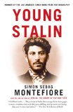 Young Stalin jacket