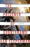 The Prisoner of Guantanamo jacket
