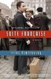 Suite Francaise jacket