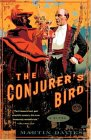 The Conjurer's Bird jacket