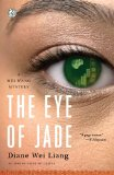The Eye of Jade jacket