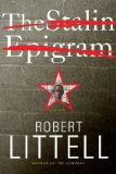 The Stalin Epigram jacket