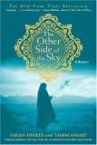 The Other Side of the Sky jacket