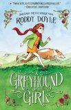 A Greyhound of a Girl jacket