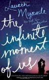 The Infinite Moment of Us jacket