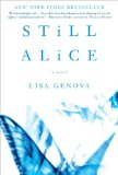 Still Alice jacket