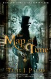 The Map of Time jacket
