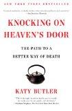 Knocking on Heaven's Door jacket
