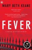 Fever jacket