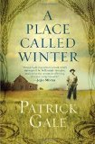 A Place Called Winter jacket