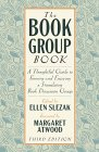 The Book Group Book jacket