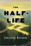 The Half-Life jacket