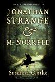 Jonathan Strange & Mr Norrell jacket
