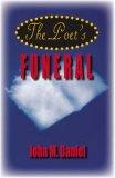 The Poet's Funeral jacket