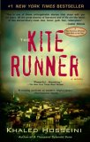 The Kite Runner jacket