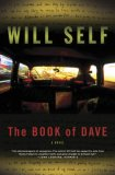 The Book of Dave jacket