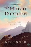The High Divide jacket