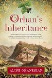 Orhan's Inheritance jacket