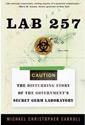 Lab 257 jacket