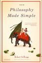 Philosophy Made Simple jacket